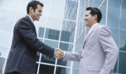 Formation à la relation commerciale