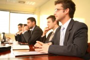 Formation action commerciale et techniques de vente - Formation commerciale les techniques des grands vendeurs