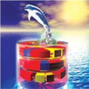 Formation Administration MySQL - Durée de formation 3 Jours
