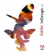 Formation Adobe Indesign CS3 CS5 - Durée de formation 3 Jours