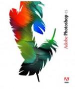 Formation Adobe Photoshop CS3 CS5 - Durée de formation 3 Jours