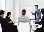 Formation anglais commercial - Cours d'anglais par téléphone - 10 à 15 h - Pack Communiquer en entreprise