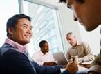Formation anglais negociation - Cours d'anglais par téléphone - 10 à 15 h - Pack Meetings in english