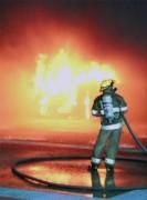 Formation atmosphère explosive - Connaître les principes et mécanismes fondamentaux de l'explosion