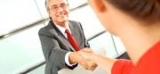 Formation au systeme d'évaluation des ressources humaines - Lecture avancée du bilan de personnalité ProfilScan® (Niveau I)