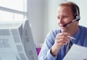 Formation aux techniques de vente par téléphone - Conquérir et gagner de nouveaux clients