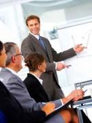 Formation commerciale approfondie - Les leviers des commerciaux proactifs