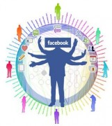 Formation Community Manager Facebook - Formation aux techniques de communication sur facebook