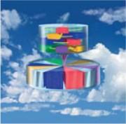 Formation Conceptions de bases de données relationnelle - Durée de formation 5 Jours