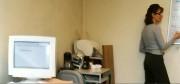 Formation continue en bureautique - Destinées aux professionnels et particuliers
