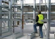 Formation contrôle interne rack stockage - Sessions de formation délivrées sous l'égide de CISMA-Service