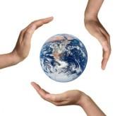 Formation de développement durable pour collectivité - Le développement durable et son contexte global.