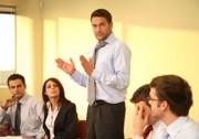Formation de gestion efficace de portefeuille