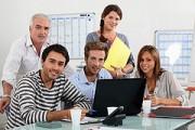 Formation développer un client riche Java avec Swing - Public visé : développeurs Java