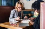 Formation du personnel - Développer de compétences managériales
