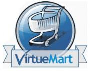 Formation e-boutique virtuemart - Durée de formation 5 Jours