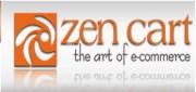 Formation e-boutique Zencart - Durée de formation 5 Jours