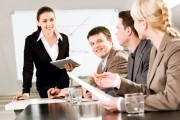 Formation en audit d'entreprise pour 2 jours consécutifs - Durée : 2 jours consécutifs