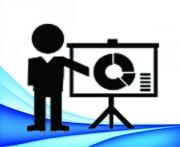 Formation en communication - Une gamme complète de formations