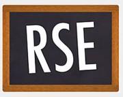 Formation en développement durable - Intégrez la RSE à votre stratégie d'entreprise