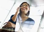 Formation entretien d'embauche en anglais