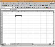 Formation Exploitation de données Excel