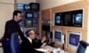 Formation générale pour chef d'équipe de sécurité - Acquérir les compétences nécessaires