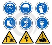 Formation gestes et postures de sécurité - Prévenir les accidents du travail