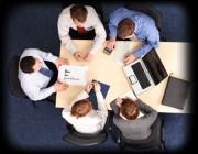 Formation gestion cohésion d'équipe - S'affirmer et sortir des conflits quotidiens