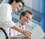 Formation gestion de projet et management