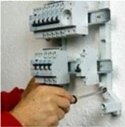 Formation habilitation électrique BS BE