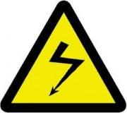 Formation habilitation électrique pour non électricien Durée 7H - Durée : 7H