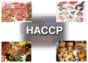 Formation HACCP - Sur l'hygiène et la sécurité alimentaire