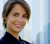 Formation implémentation de Microsoft Office SharePoint Server 2007 - Formation Microsoft durée 3 jours