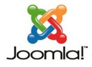 Formation initiale CMS Joomla - Durée de formation 3 Jours