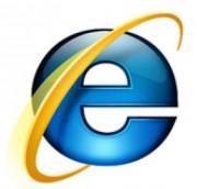Formation Internet Explorer 9 - Durée de formation 2 Jours