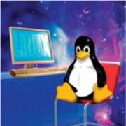 Formation Introduction complète Linux - Durée de formation 5 Jours
