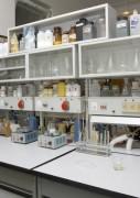 Formation ISO 2859 - Règles d'échantillonnage pour les contrôles par attributs