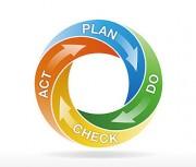 Formation ISO 9001 - Formation de 2 jours pour tout public