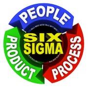 Formation Lean Six Sigma - Certification Green Belt – Durée de la formation : 9 jours