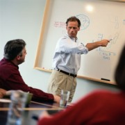 Formation management d'équipe - Gérer et animer une équipe