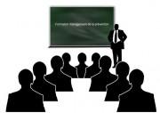 Formation management de la prévention