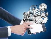 Formation management intergénérationnel - Organiser les transferts de savoirs au sein des équipes