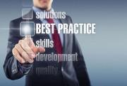 Formation management projet - Durée de la formation : 3 jours