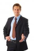 Formation Manager en relation client - Manager autour de la relation client