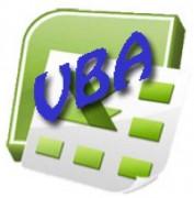 Formation Microsoft Excel VBA 2000 à 2010 - Durée de formation 3 Jours