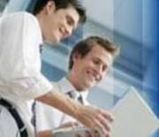 Formation Microsoft Exchange Server 2010 Ignite - Développer et personnaliser les applications pour MS SharePoint 2010