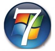 Formation Microsoft Windows 7 - Durée de formation 3 Jours