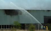 Formation mise en œuvre des moyens hydrauliques - Utilisation des moyens hydrauliques de l'établissement
