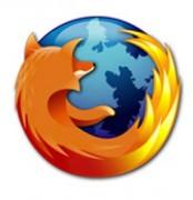 Formation Mozilla Firefox 3 sous Windows - Durée de formation 2 Jours